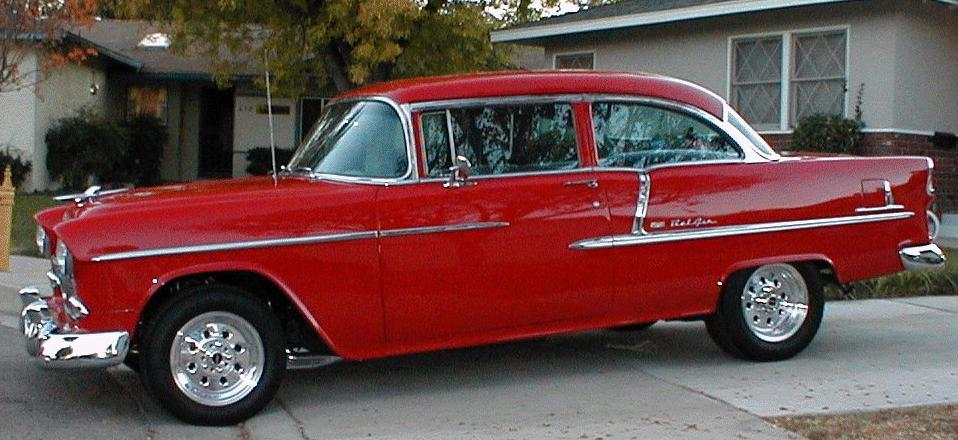 11241-1955-Chevrolet-Bel-Air.jpg