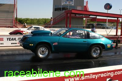 1980  Chevrolet Monza hatch back picture, mods, upgrades