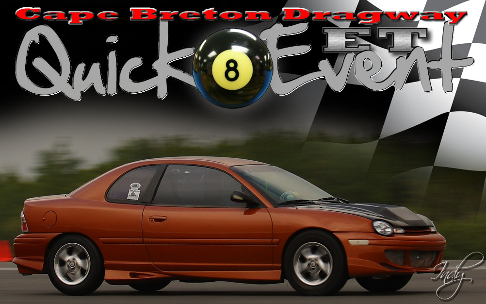 orange 1996 Dodge Neon 2door 2.2Lstroker nitrous