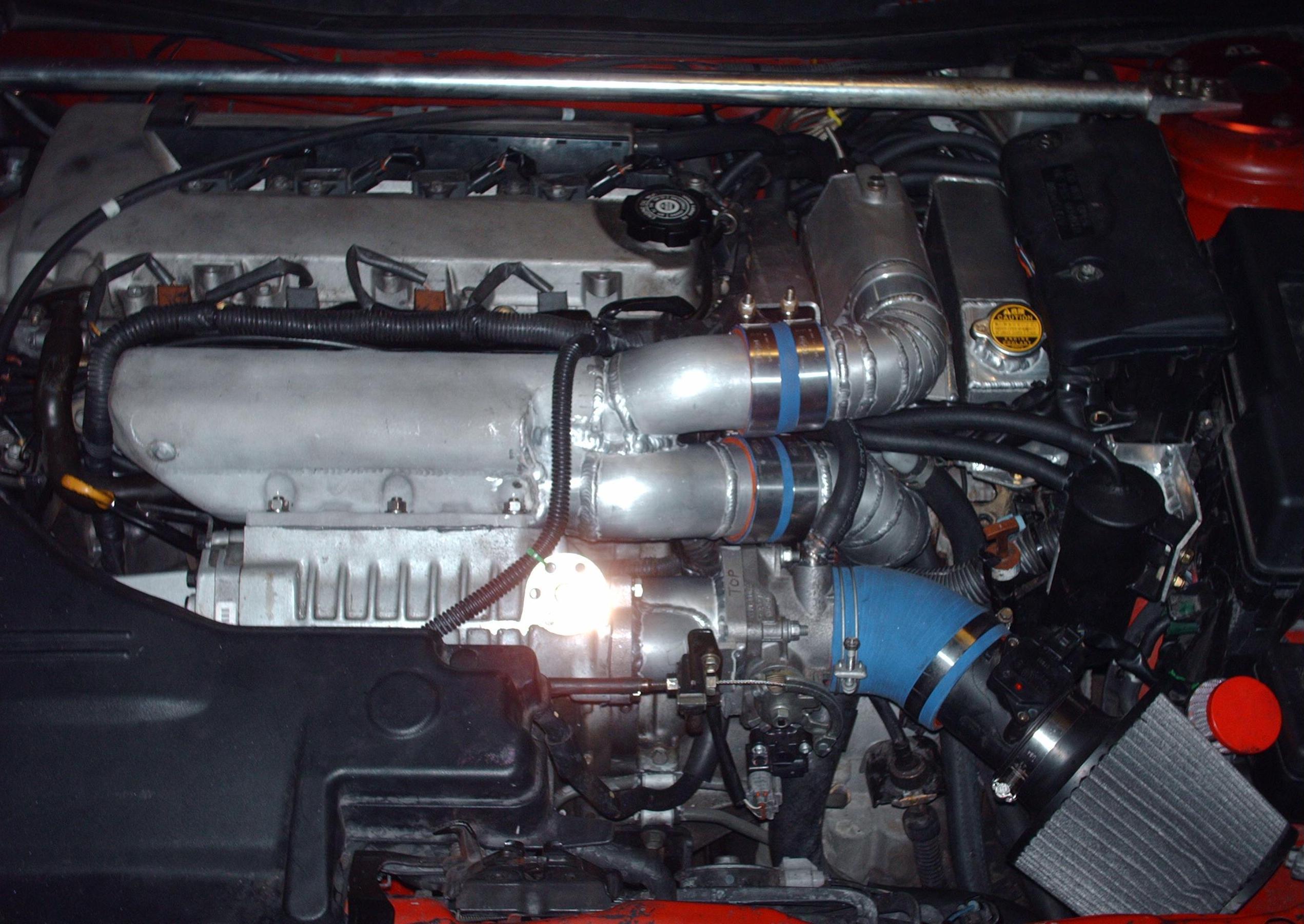 2000 toyota celica gts engine specs