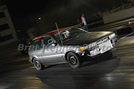 1989  Dodge Colt GT picture, mods, upgrades