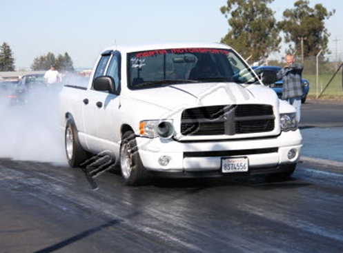 2005  Dodge Ram 1500 QC SLT picture, mods, upgrades