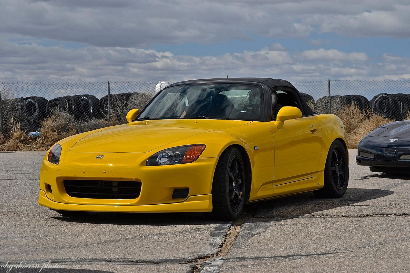 ... HERE to view any videos, mods or upgrades to this Honda S2000 Nitrous