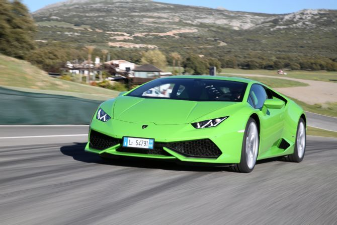 stock 2015 lamborghini huracan lp 610 4 1 4 mile drag racing timeslip specs 0 60. Black Bedroom Furniture Sets. Home Design Ideas