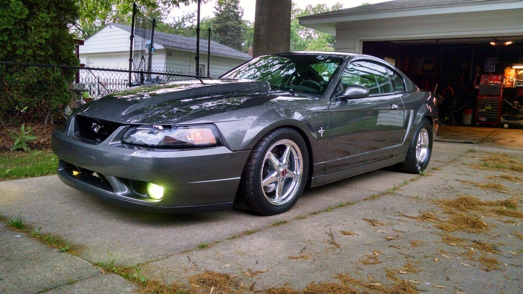 2003 ford mustang gt specs 0 60. Black Bedroom Furniture Sets. Home Design Ideas