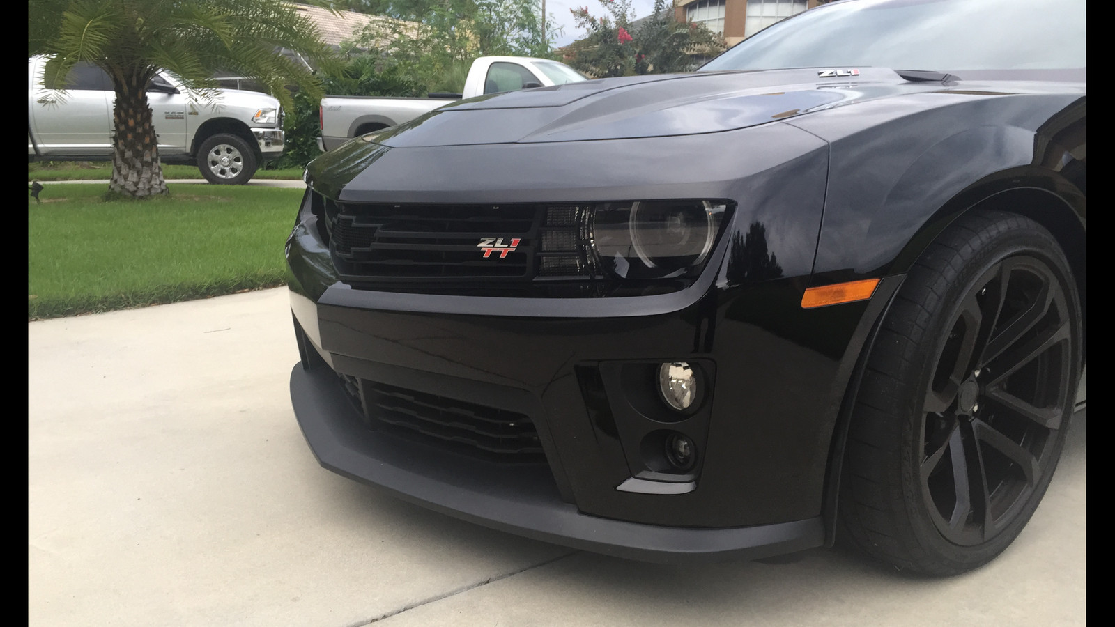 Camaro Zl1 0 60 Html Autos Post