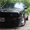 1991  BMW 318iS  picture, mods, upgrades