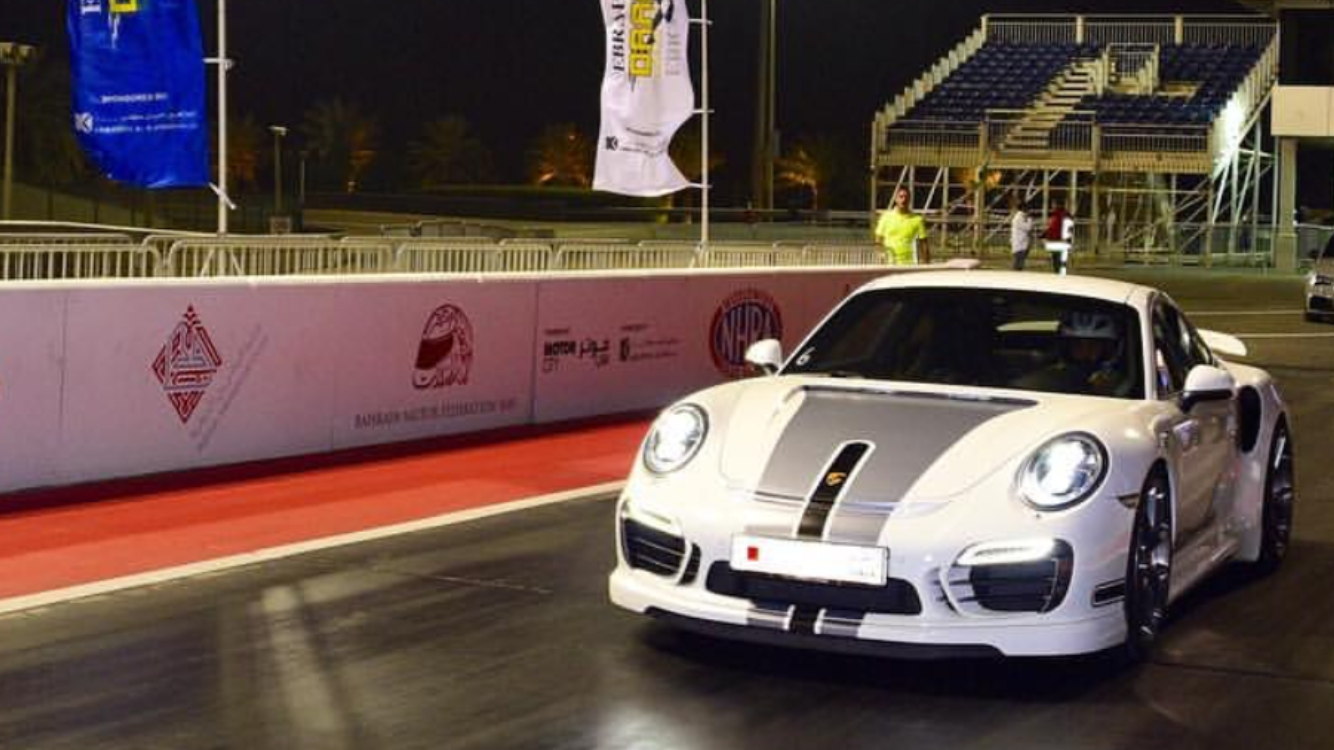 2015 White Porsche 911 Turbo 991 TTS picture, mods, upgrades