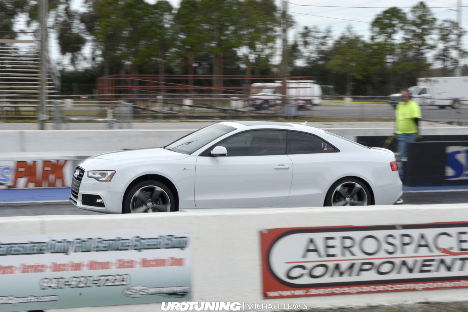 2014  Audi S5  picture, mods, upgrades