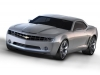 2010 SIM Chevrolet Camaro 2SS/RS picture, mods, upgrades