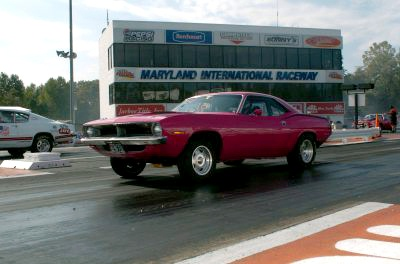 1970 Plymouth Barracuda cuda440-6