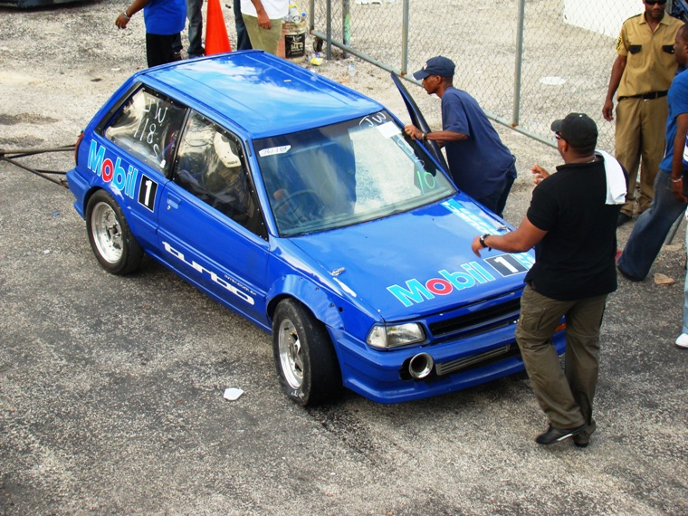 1989  Toyota Starlet turbo-s picture, mods, upgrades