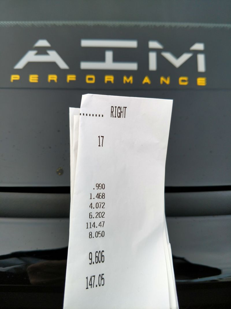 2014 Black Porsche 911 Turbo S Timeslip Scan