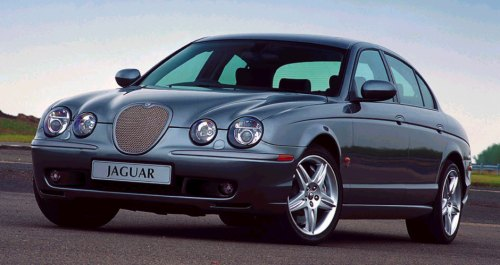 D Xjr Radiator Leak Auxpump in addition Jaguarx Type also Jaguar Stype Interior Wallpaper moreover Jaguar S Type Manu as well Jaguar S Type R. on 2004 jaguar s type