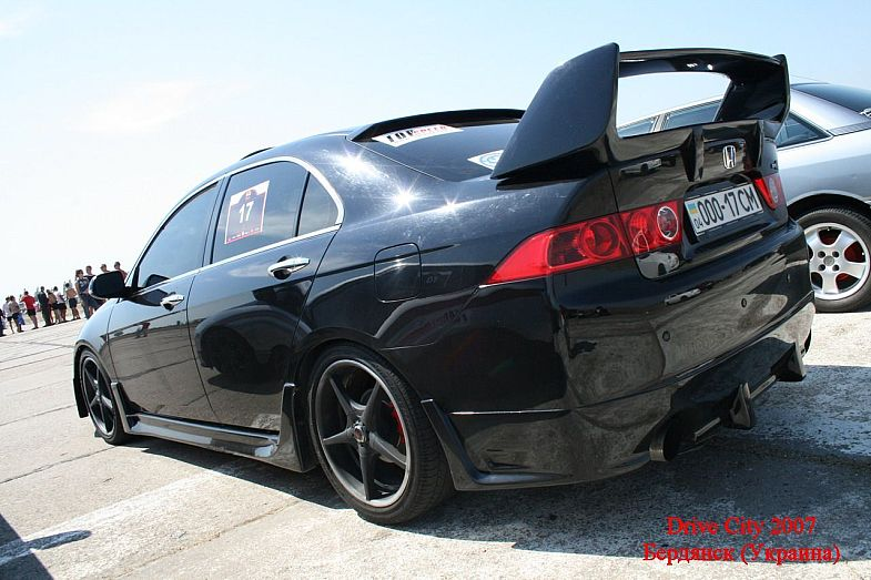 Ait Hd Himgnfb B likewise Hdfit Dtnrwb additionally Hc Bmcfr Honda Civic further  further What If The Honda Civic Type R Looked Like This. on honda accord racing body kit