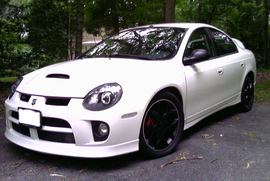 2018 dodge neon srt4 for sale 2018 dodge reviews. Black Bedroom Furniture Sets. Home Design Ideas