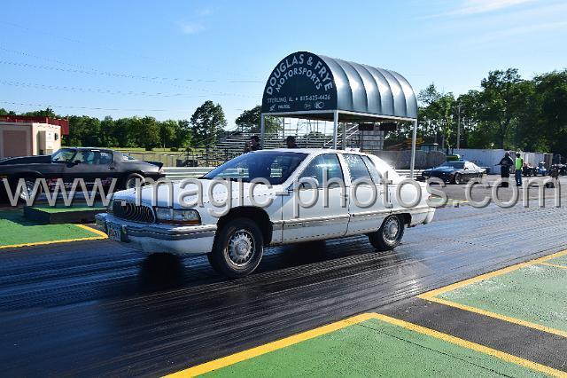 1995 buick roadmaster specs
