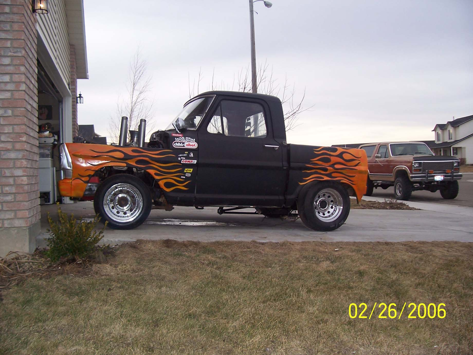 Image Result For Ford F Rims For Sale